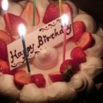 誕生日はサプライズしよう!いつもより楽しくなるアイデア21選