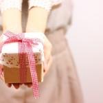 お悩み別 男性に贈るプレゼント40選