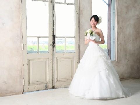 49cf2a9c04335 ウェディングドレスの選び方 体形や予算に応じたドレスはどれ ...