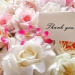 母の日のメッセージ例文 ポイントは感謝+αの一言にあり