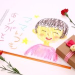 母の日特集 花、プレゼント、由来を総まとめ
