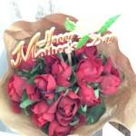 母の日の由来と国ごとの違いとは?オーストラリアでは菊を贈る?