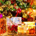 【クリスマスプレゼント】20代後半の彼女に贈るプレゼント選びのポイント