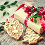 【クリスマスプレゼント】30代前半の彼女が喜ぶプレゼント6選
