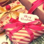 【クリスマスプレゼント】20代前半の彼女がほしいのはこれ!