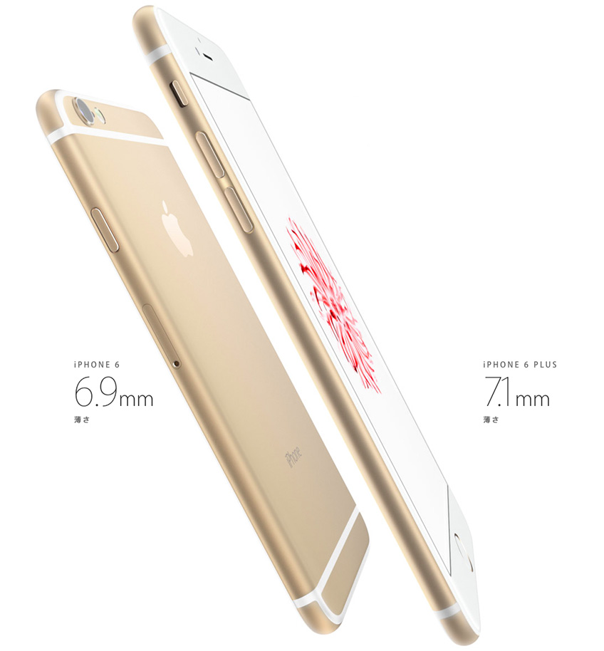 Apple---iPhone-6---デザイン2
