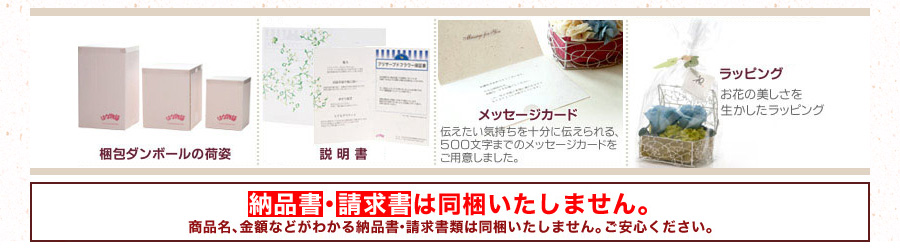 box001_img02
