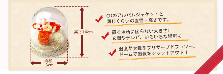 box002_img02