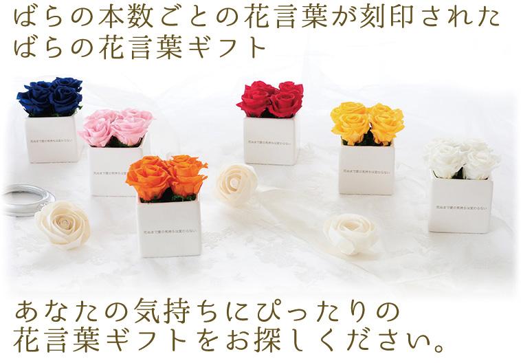 lp_hanakotoba_10_gfooter