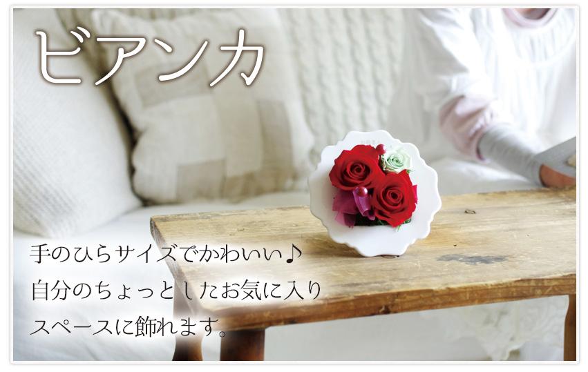 birthday2016_09_b