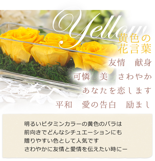 hanakotoba_04_01